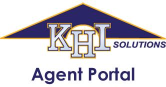 KHI Agents